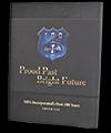 Proud Past Bright Future