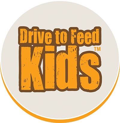 Drive to feed kids folderlogo